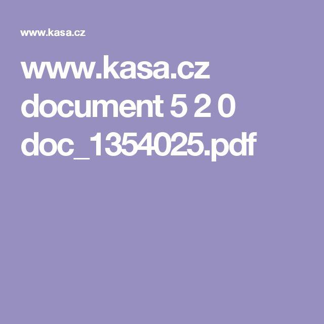www.kasa.cz document 5 2 0 doc_1354025.pdf