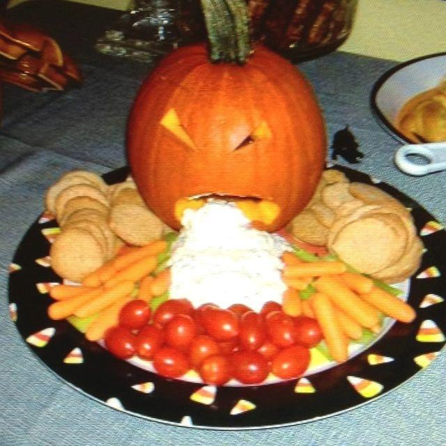 17 best ideas about halloween finger foods on pinterest. Black Bedroom Furniture Sets. Home Design Ideas