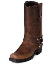 Durango~ Love this boot