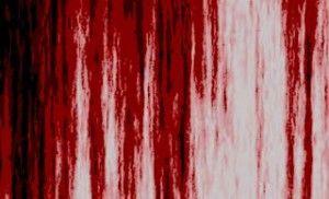 Dramma a Marano: 17 enne uccisa da un'auto in corsa, mentre era seduta ad un tavolino del bar -