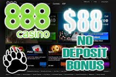 While there will be strings attached to the No Deposit bonus on offer, the rest of the process will not be unfamiliar to you. Slots will not required any money as a deposit for sign up. #slotsnodeposit  https://slotsmachine.net.au/No-Deposit/