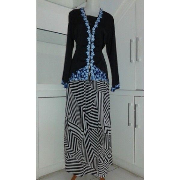 Set Kebaya+Skirt