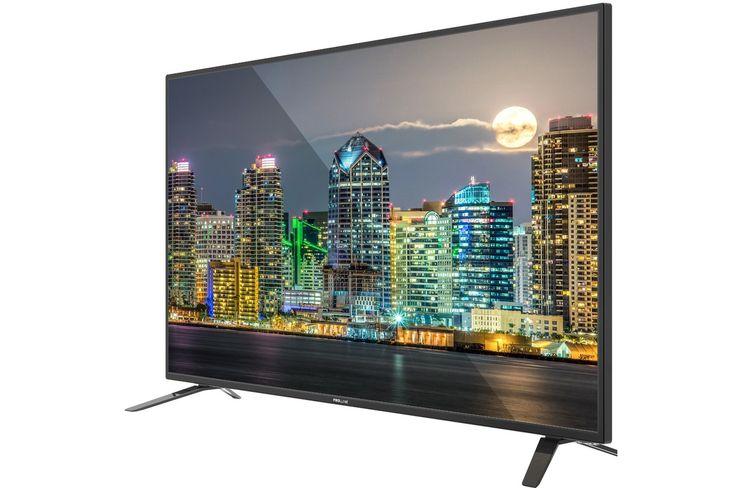 TV LED Proline L5579 4K UHD