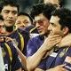 http://mycityportal.net/ - Defending title is Kolkata Knight Riders' biggest challenge - Times of India - http://news.google.com/news/url?sa=tfd=Rusg=AFQjCNEAEWUZIMBZQTEHWLx9odhc6kgCwwurl=http://timesofindia.indiatimes.com/sports/cricket/ipl/news/Defending-title-is-Kolkata-Knight-Riders-biggest-challenge/articleshow/19312992.cms