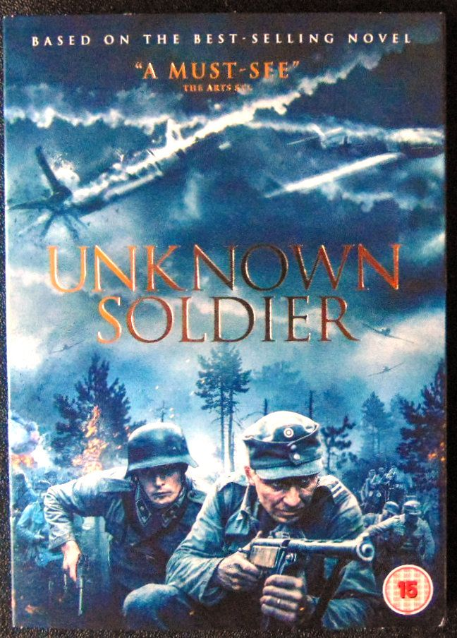 Idea by Devilin Disguise on War Movie DVD Collection War