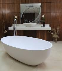 unique sinks - Google Search
