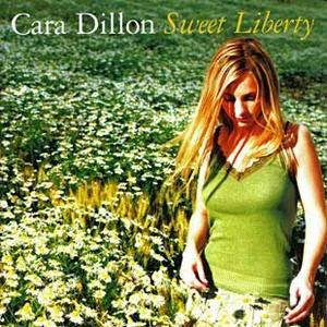 Now listening to The Emigrant's Farewell by Cara Dillon on AccuRadio.com!