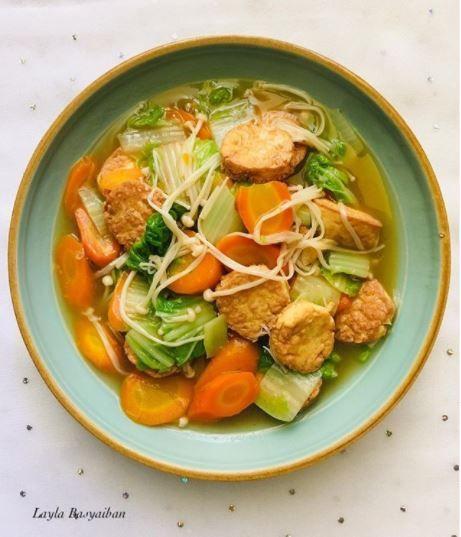 Resep Masakan Serba Rebus C Instagram Di 2020 Resep Resep Masakan Resep Makanan