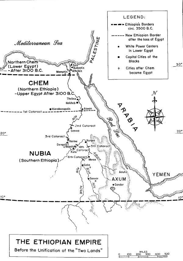 Best Ethiopia Map Images On Pinterest Ethiopia Maps And - Map of egypt ethiopia