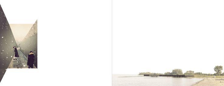 Galeria de Os melhores projetos de portfólio de arquitetura – 55   – Portfolio layout
