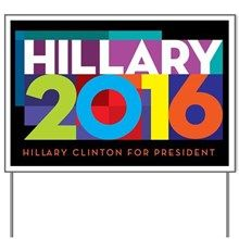 Hillary Clinton Gifts & Merchandise | Hillary Clinton Gift Ideas | Unique - CafePress