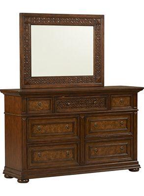King Arthur Furniture And King On Pinterest