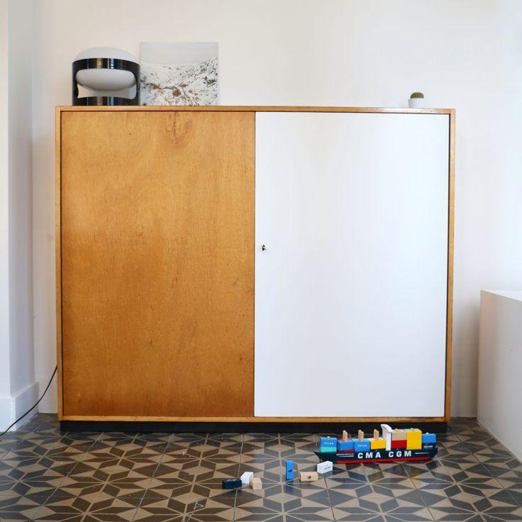 les 25 meilleures id es de la cat gorie jeux de soci t l 39 int rieur sur pinterest jeux l. Black Bedroom Furniture Sets. Home Design Ideas