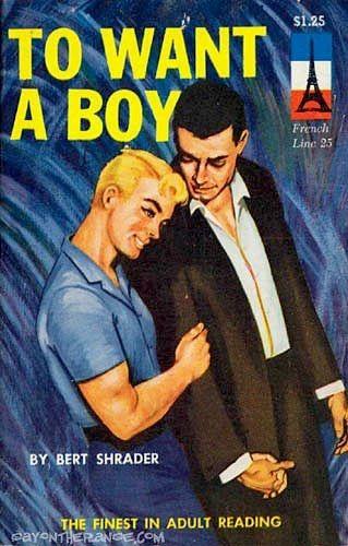 satyr gay movies