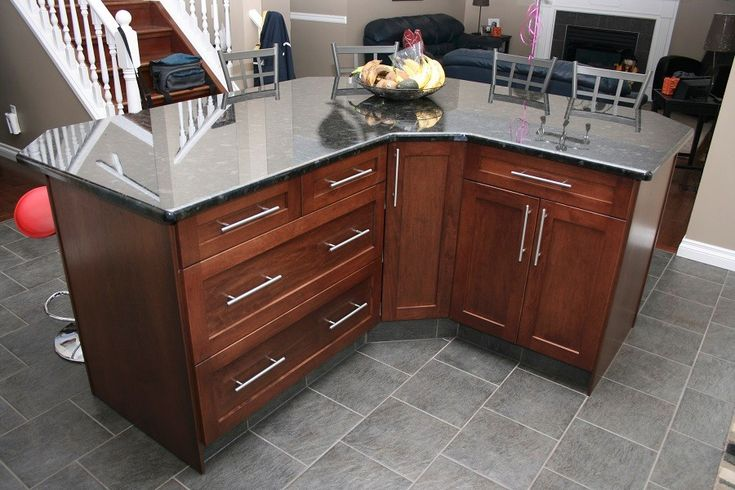 refacing kitchen cabinets edmonton 41 best cabinet refacing edmonton images on 25250