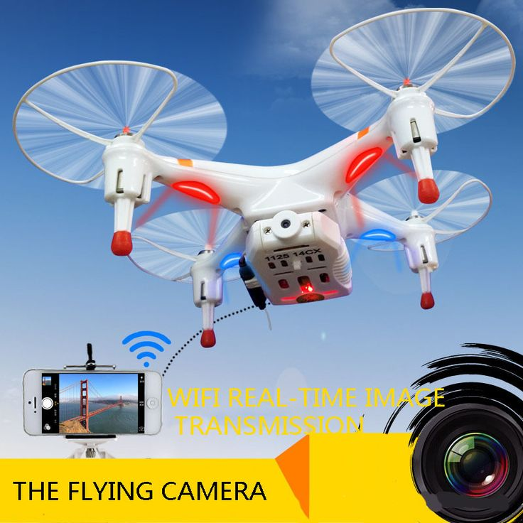 Cheerson CX30W CX-30W FPV Wifi Smart Remote Control Drone LED RC Helicopter Quadcopter Aircraft Air Plane Toy Kids Gift Toys *** Click the VISIT button to view the details on AliExpress website