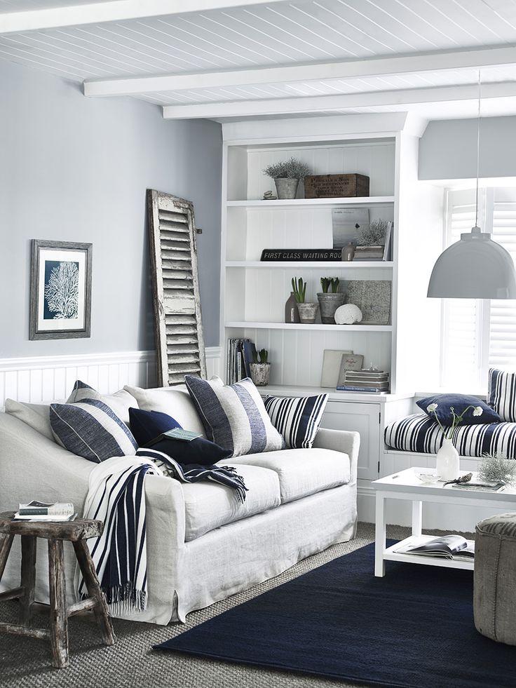 Long Island Sofa In Pale Oat Www.neptune.com Part 62