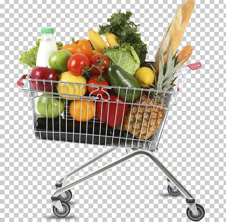 Shopping Cart Stock Photography Grocery Store Supermarket Png Department Store Diet Food Einkaufskorb Food Grocery Supermarket Supermarket Grocery Store
