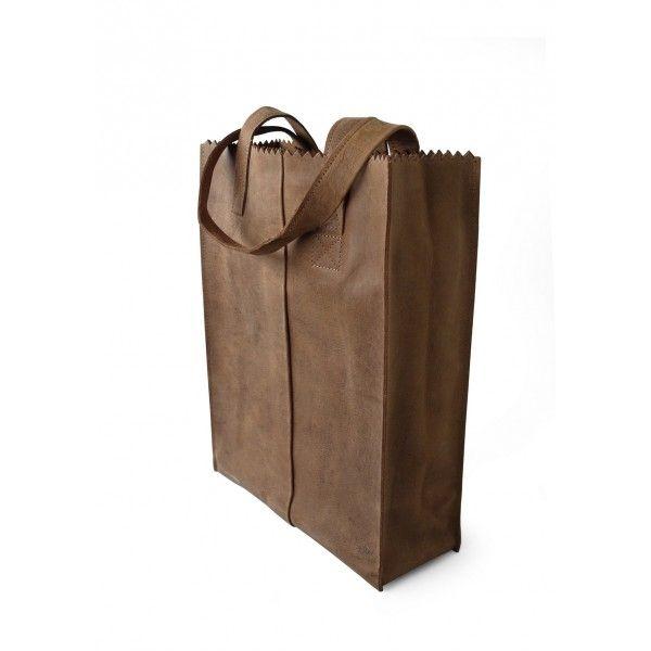 My Paper Bag Long Handle | My Paper Bag | No. 28 wonen & lifestyle