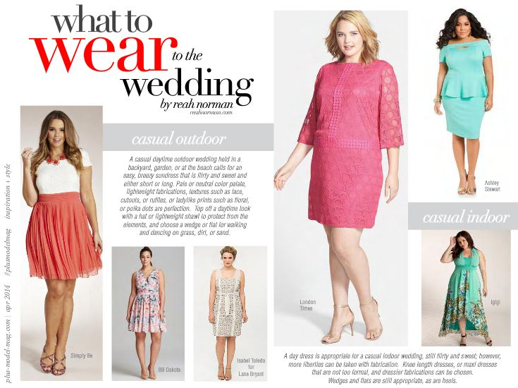 Dresses Ropriate For A September Wedding 30