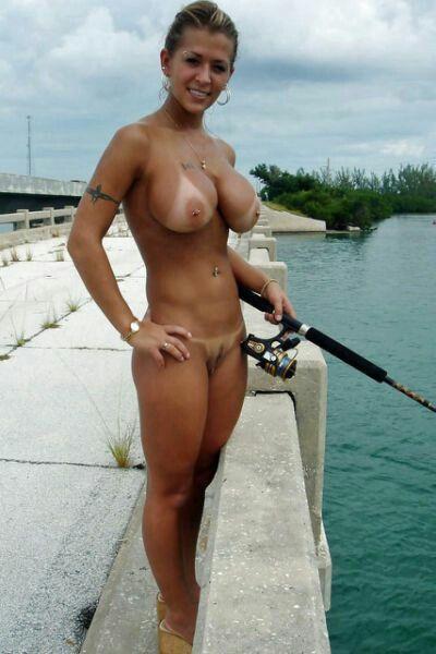 Ladies austrien naked bate girl nude