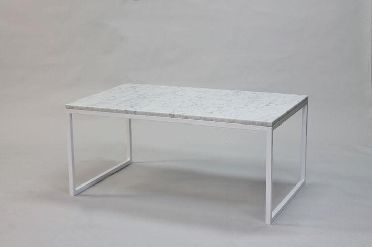 Vit marmor - 100x60x45 cm, vitt underede halvkub Pris 5 500:- inkl frakt Finns även i 120x60 cm - pris 6 500:- inkl frakt
