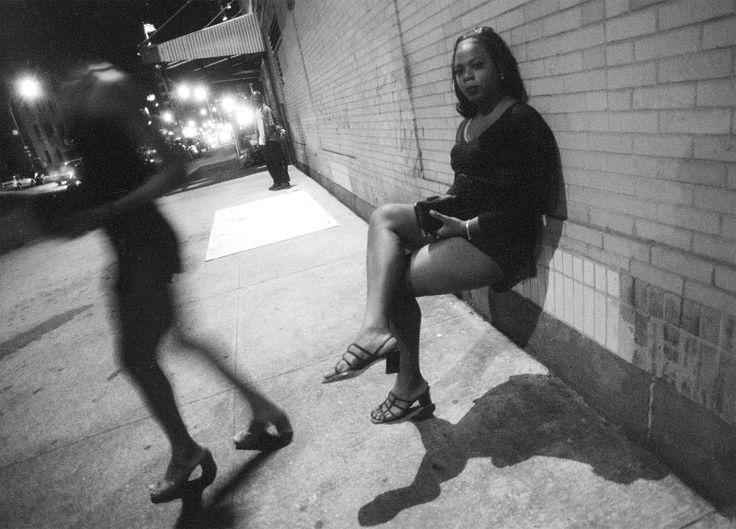crouching tranny hidden drag queen