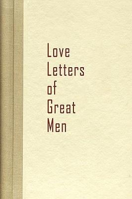 love letters of great men 17 best images about books on wuthering 271