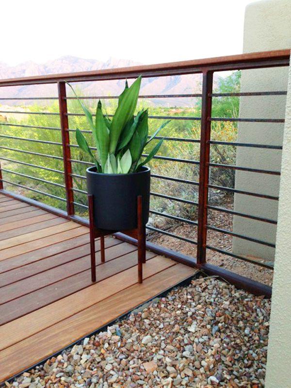 Guest Review by Landscape Designer Kathryn Prideaux