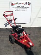 Praxis PRX13.0 Stump Grinder Honda GX390 Engine Tree Stump Removal Root Grindingapply now www.bncfin.com/apply