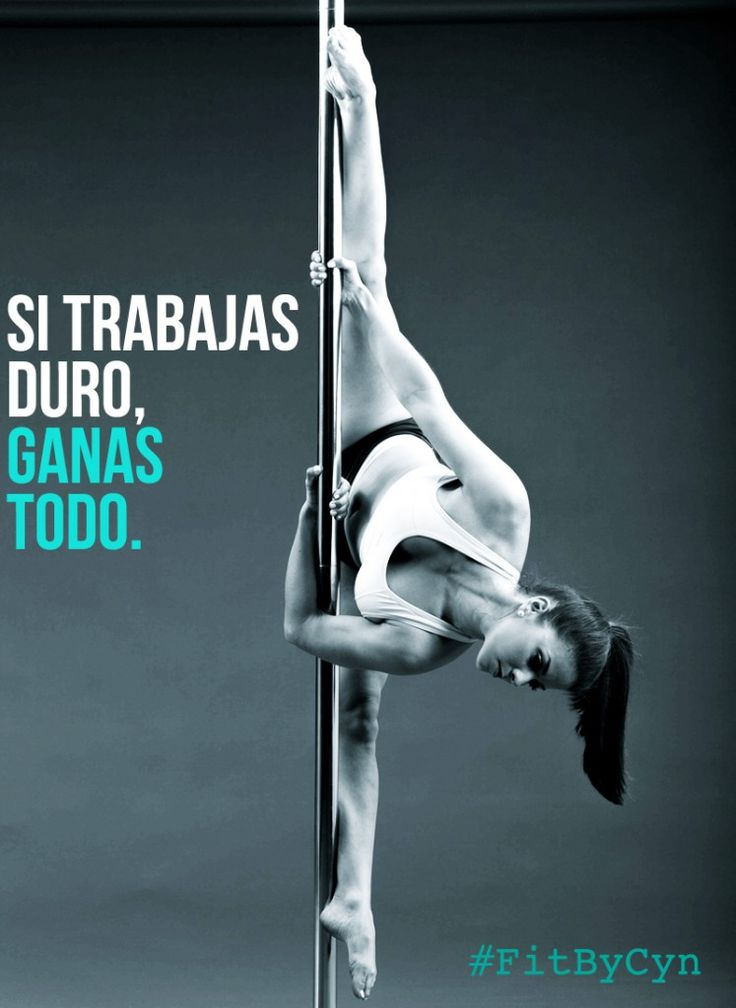 #FitByCyn #Tips #Motivación #Motivation #Fitness #Pole #Split #PoleFitness #PoleDance #HardWork #TrabajoDuro #Fuerza #Power #Flexibilidad #Flexibility