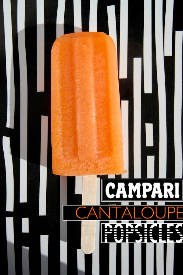 ... and Ice Cream on Pinterest | Popsicles, Ice and Ice Cream Sandwiches