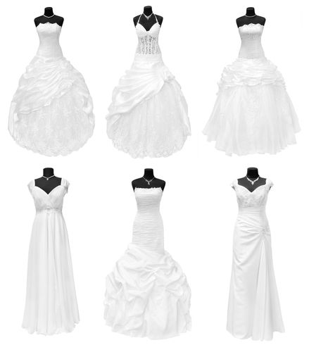 buy wedding dress