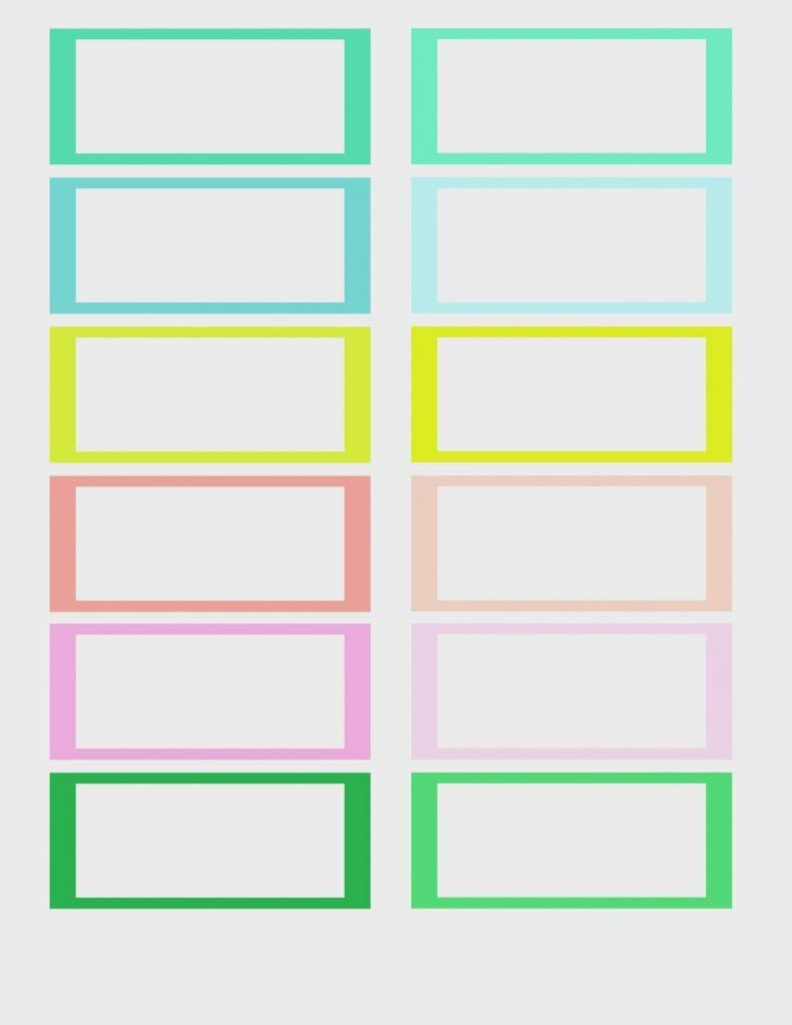 28 File Cabinet Drawer Label Template In 2020 Printable Label