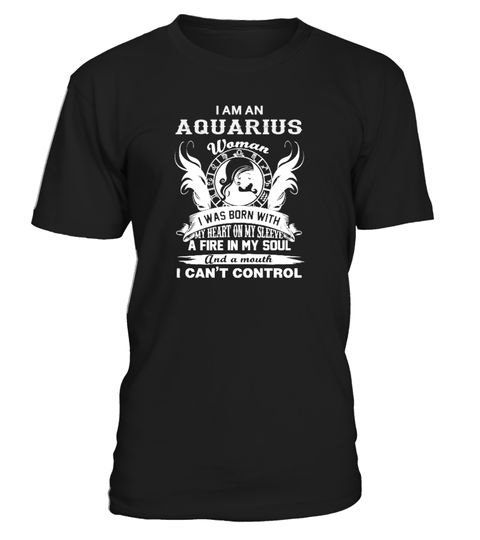 # I'm An Aquarius - I Was Born With My .  I'm An Aquarius - I Was Born With My Heart On My Sleeve T-shirt Zodiac (Shirt | Hoodie)TAGS:aquarius t shirt india aquarius t shirts sarasota age of aquarius t shirtsaquarius t shirt man aquarius zodiac sign t shirt, horoscope, zodiac, Zodiac Signs, Astrology, Western Astrology, 21 march, march, april, january, february, may, june, july, august, september, october, november, december, virgo zodiac, virgo horoscope, horoscope signs, cancer horoscope…
