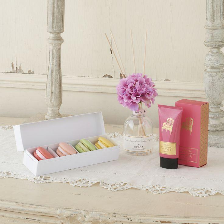 #NOVARESE #wedding #gift #timeless #ノバレーゼ #ウエディング #ギフト #タイムレス  #pink #ピンク #macaron #マカロン