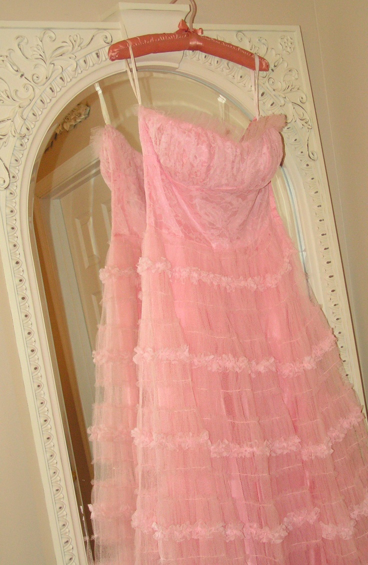 8 mejores imágenes de Dress inspo en Pinterest | Cabello y belleza ...