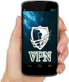 Mobile security has become a cause of great concern for mobile enthusiasts, users and manufacturers around the globe. With the increased number of features being added to mobiles every day, people conduct most of their works- personal, business or others- on their phones.  http://www.bestvpnserver.com/why-should-you-use-vpn-for-mobile-browser-security/