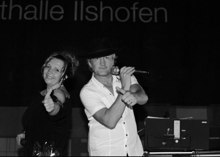 Band Maikuduk aus Göppingen - Pforzheim Musikband für russisch-deutsche swadba aus Göppingen in Baden-Württemberg.