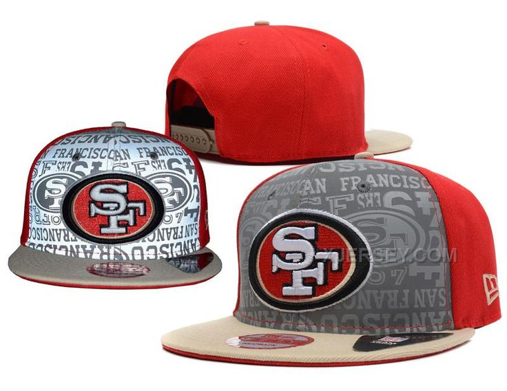 http://www.xjersey.com/49ers-2014-nfl-draft-reflective-snapback-cap.html 49ERS 2014 NFL DRAFT REFLECTIVE SNAPBACK CAP Only $24.00 , Free Shipping!