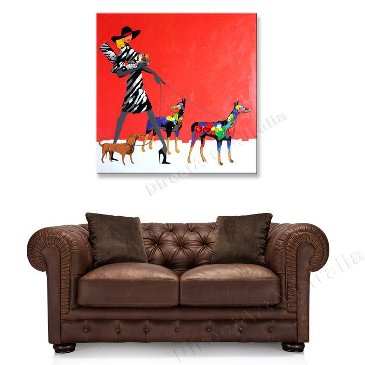 3150 Best Wall Decor For Home Or Business