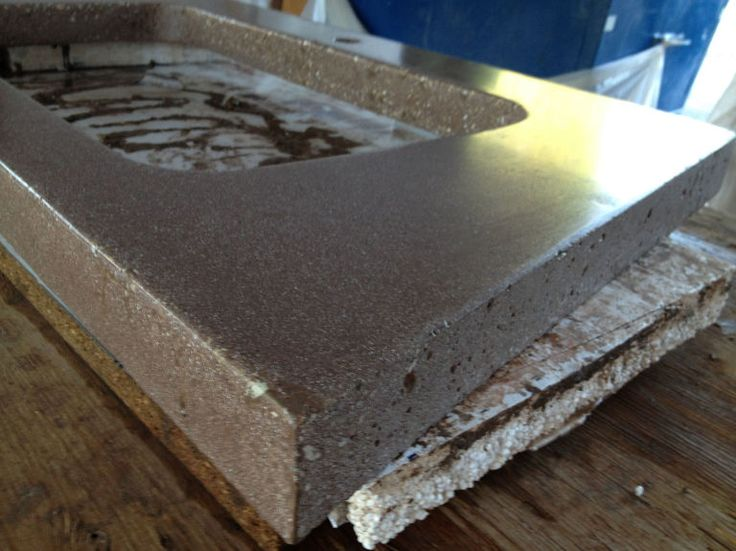 1000 images about home improvements on pinterest for How to build a bar top