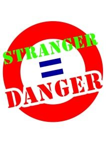 BRANDON TOWNSHIP, MI – The superintendent of the school district sent out an email warning parents of a possible stranger danger.