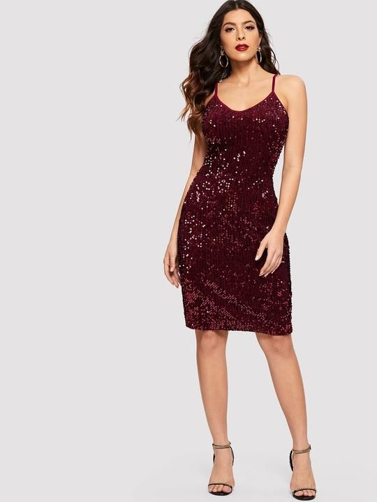 572f74298 Find your perfect dress online at LadyBlossomApparel.com. We've got a great  selection of dress styles you need to look your absolute best!
