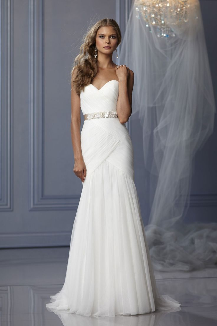 32 best images about wtoo by watters on pinterest belize for Wedding dresses by watters