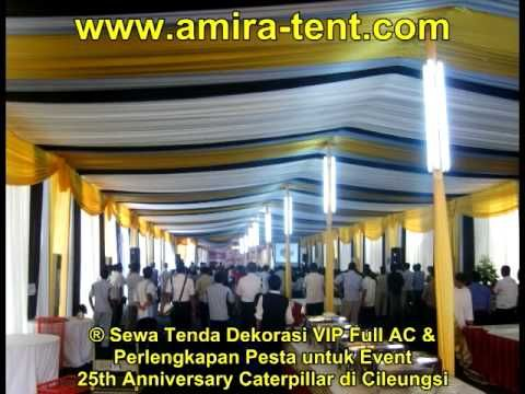 Event Wedding, Launching, Grand Opening & Birthday, Amira Tenda 02198694685