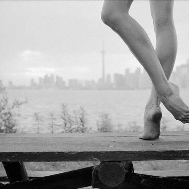 Once a dancer, always a dancer ♥: Ballerinaproject, Ballet Feet, Ballerinas Projects, Islands 1001, Beautiful, Art, Modern Dance, Algonquin Islands, Danes Shitagi