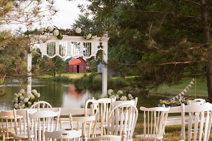 16 Best Images About Lake Venue Vintage Wedding On Pinterest