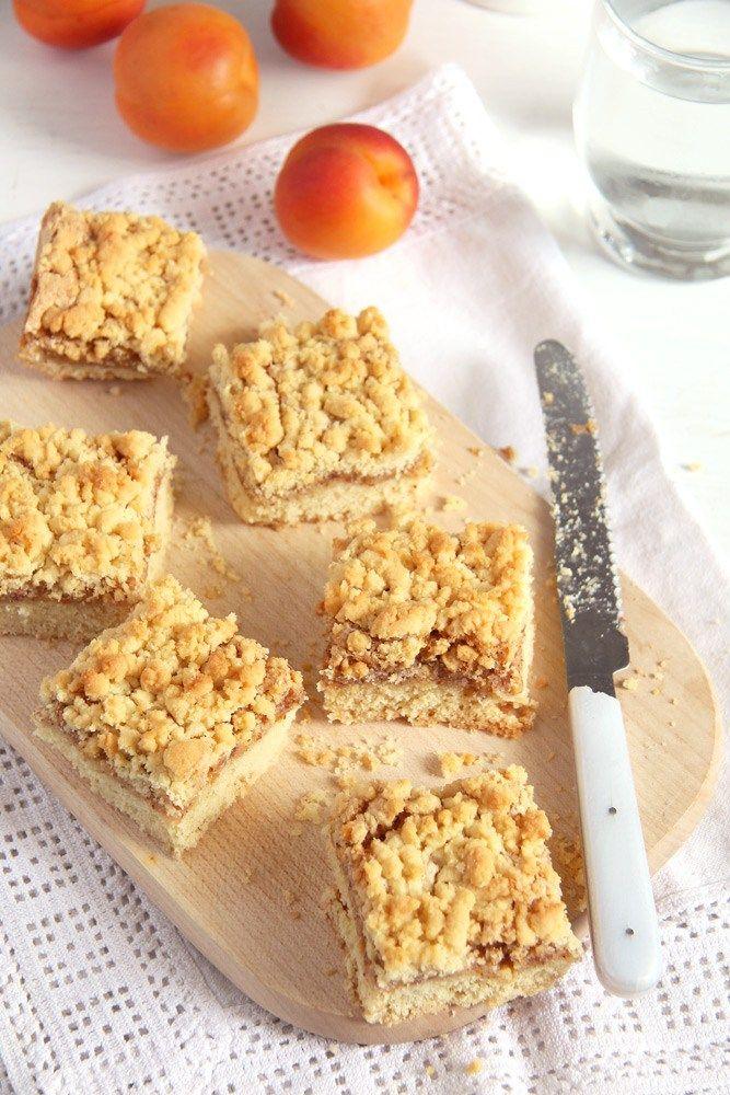 Apricot Jam Cake Recipe Apricot Jam Tart Recipes Apricot Jam Jam Cookies