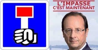 Assez de ce négativisme convenu sur « le politique » ! Lundi 21 Décembre sur France Inter, radio très bien-pensante du « service public de l'information », Pierre Rosanvallon et Dominique Schnapper (fille du libéral Raymond Aron !), tous deux directeurs...